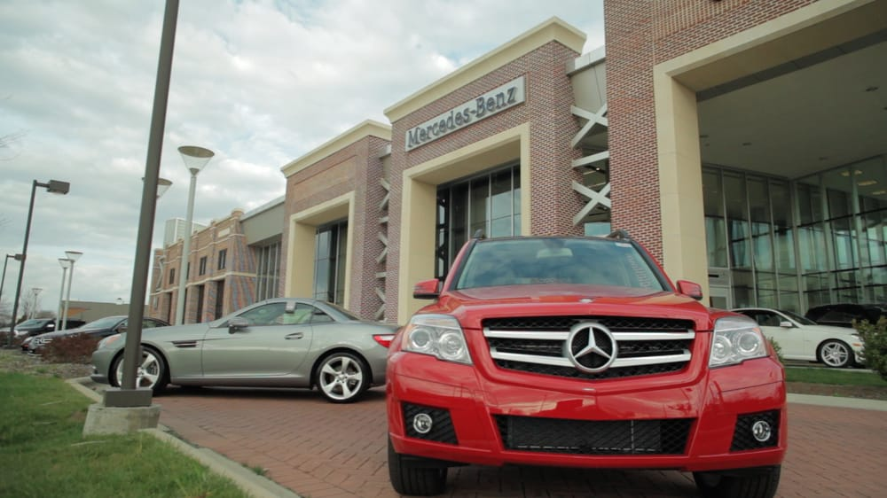mercedes benz of south charlotte 30 photos 29 reviews auto. Cars Review. Best American Auto & Cars Review