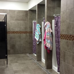 Planet Fitness Shower Towels Fitness And Workout
