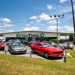 drivetime used cars 14 reviews used car dealers 2335 s ih 35 round rock tx phone. Black Bedroom Furniture Sets. Home Design Ideas