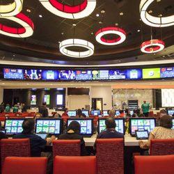 m casino las vegas phone number
