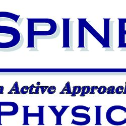 Spine and Sport Physical Therapy - San Marcos - 11 Reviews