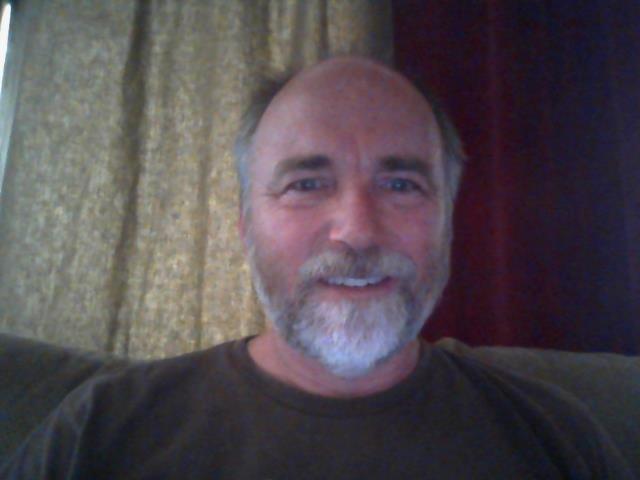 Glentzer Electric: 5701 Kirk Dr, Redwood Valley, CA
