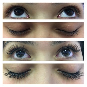 ef4b6fad419 Lash Bella-Closter - 53 Photos & 59 Reviews - Eyelash Service - 253 ...