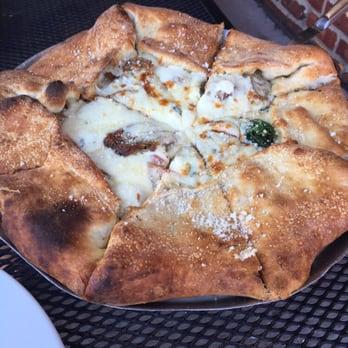 Andolini s pizzeria pizza cherry street tulsa ok for Andolinis