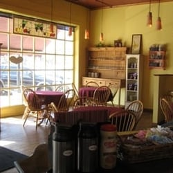 Photo Of Lavender Cafe Java Bar East Dundee Il United States