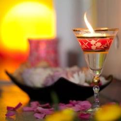 recensioner massage tantra