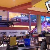 acb61ec6d22 Dolphin Mall - 208 Photos   374 Reviews - Shopping Centres - 11401 ...