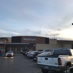98149f6fe05 Walmart Supercenter - 11 Photos   12 Reviews - Department Stores ...