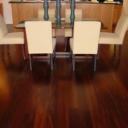 Dimensional Flooring Concepts 62 Photos 20 Reviews Flooring