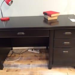 Photo Of WorkSpace Office Furniture   Santa Cruz, CA, United States