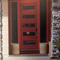 Photo of McLendon Home Services - Renton WA United States : codel doors canada - pezcame.com