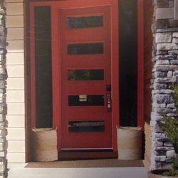 Photo of McLendon Home Services - Renton WA United States & McLendon Home Services - 18 Photos u0026 12 Reviews - Hardware Stores ...
