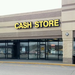 Cash advance loans perth image 8