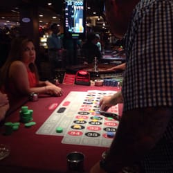 Binions poker tournaments las vegas buffalo poker run 2014