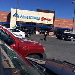 Photo of Albertsons - El Paso, TX, United States ...