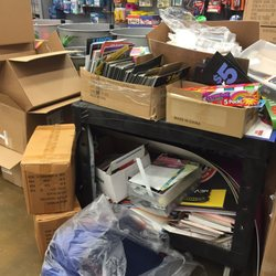 P O Of Five Below Laurel Md United States A Huge Mess