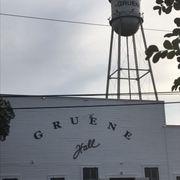 Gruene Hall 268 Photos 168 Reviews Music Venues 1281