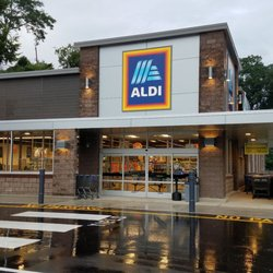 The Best 10 Grocery In Mount Lebanon Pa Last Updated March 2019