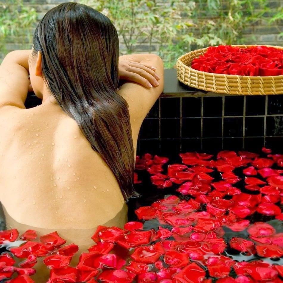 new zealand asian sensual massage