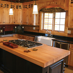 5 Day Kitchens of Tulsa Contractors 6570 E 41st St