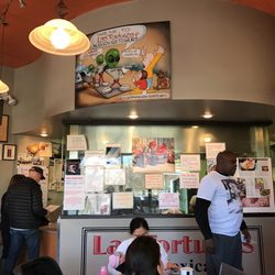 Photo Of Las Tortugas Deli Mexicana Germantown Tn United States Inside