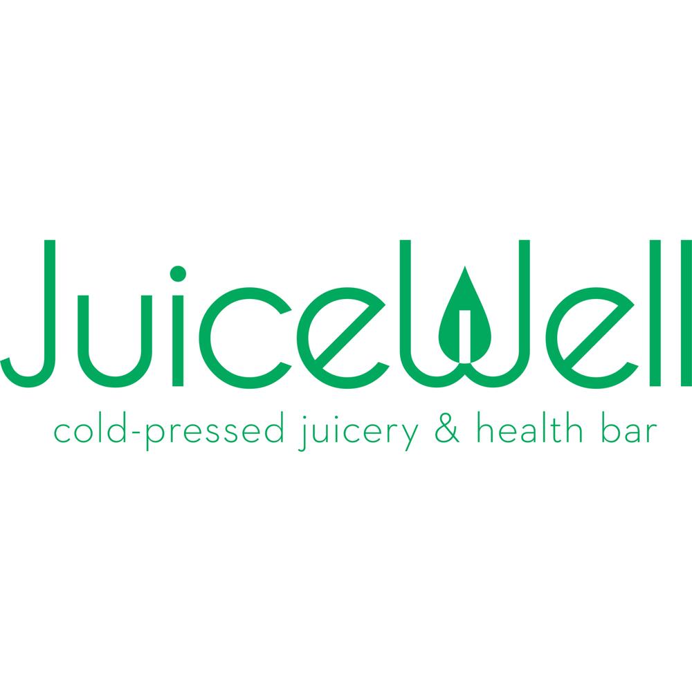 JuiceWell: 9317 Katy Fwy, Houston, TX