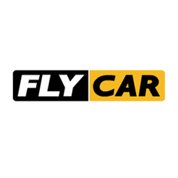 Location de voiture fly car