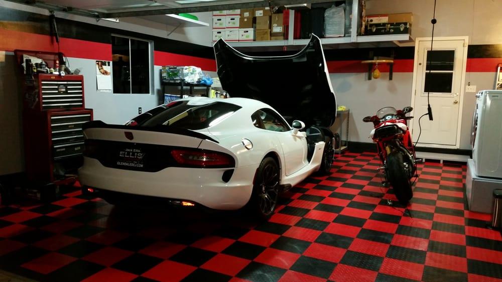 glendale dodge chrysler jeep 94 photos 440 reviews car dealers 900 s brand blvd. Black Bedroom Furniture Sets. Home Design Ideas