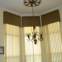 Photo Of Palm Beach Interiors   Lake Worth, FL, United States. Cornices With