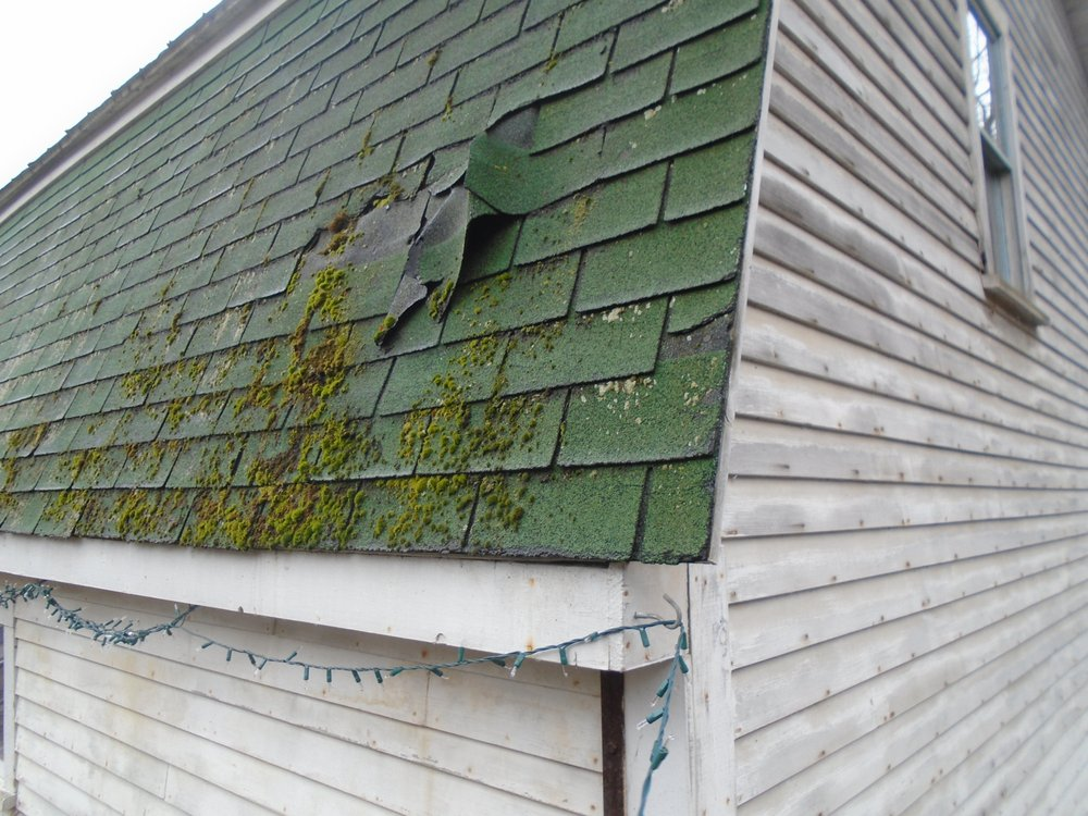 HIP Home Inspection Services & Solutions: Jefferson, NH