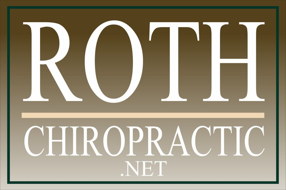 Roth Chiropractic And Massage: 300 Elm Ave, Moose Lake, MN