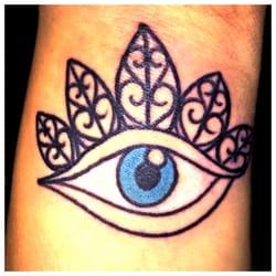 Boston tattoo company 41 fotos y 78 rese as tatuajes for Boston tattoo company