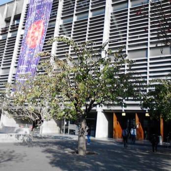 Biblioteca Vasconcelos 72 Fotos Y 33 Rese As