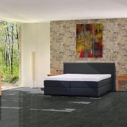 tasso wasserbetten matratzen betten f rstenrieder str 278 hadern m nchen bayern. Black Bedroom Furniture Sets. Home Design Ideas