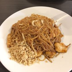 Spaghettifabrik Omaha