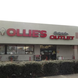Photo Of Ollies Bargain Outlet   York, PA, United States ...