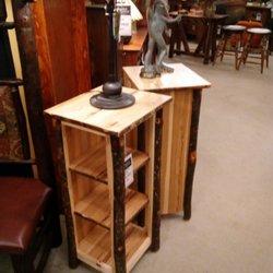 reviews chair wayfair pdp lifetime plastic outdoor adirondack cupboard furniture ca