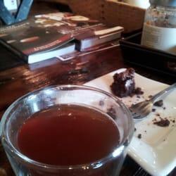 My Cake Art Elizabethton Tn : Low Arts Tea Haven - CERRADO - 31 fotos - Salones de te ...
