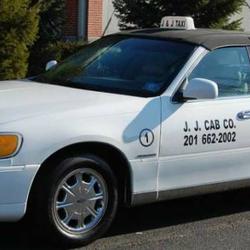 j j taxi cab co taxi 8555 tonnelle ave secaucus nj vereinigte staaten telefonnummer yelp. Black Bedroom Furniture Sets. Home Design Ideas