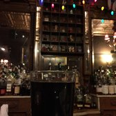 Tip Top Kitchen & Cocktails - 148 Photos & 457 Reviews - Lounges ...