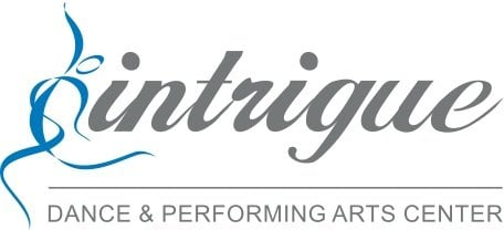 Intrigue Dance & Performing Arts Center