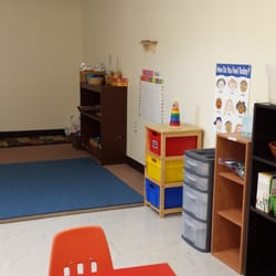 The Best 10 Montessori Schools Near Mueller Central Dr Austin Tx