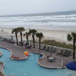 Photo Of The Cove On Ormond Beach Fl United States