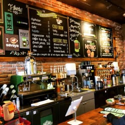 united states coffee industry 2015 market Know every detail about the coffee industry, market, statistics and its  in 2001- 02 to rs 4,55942 crore (us$ 69967 million) in 2015-16 (provisional based on.