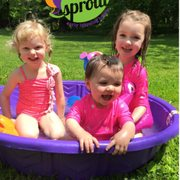 Sprout Early Learning House Preschools 904 Liberty St Belvidere