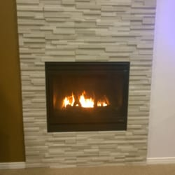Top hat home comfort services fireplace services 1072 merivale photo of top hat home comfort services ottawa on canada teraionfo