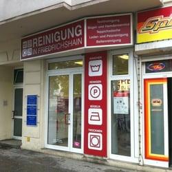 Reinigung 65 berlin