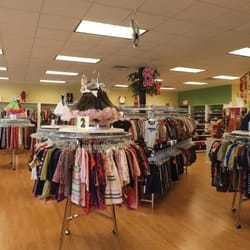 70be2fe920 Little Sprouts Boutique - CLOSED - 11 Reviews - Baby Gear   Furniture -  6208 Tylersville Rd