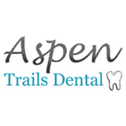 Photo Of Aspen Trails Dental