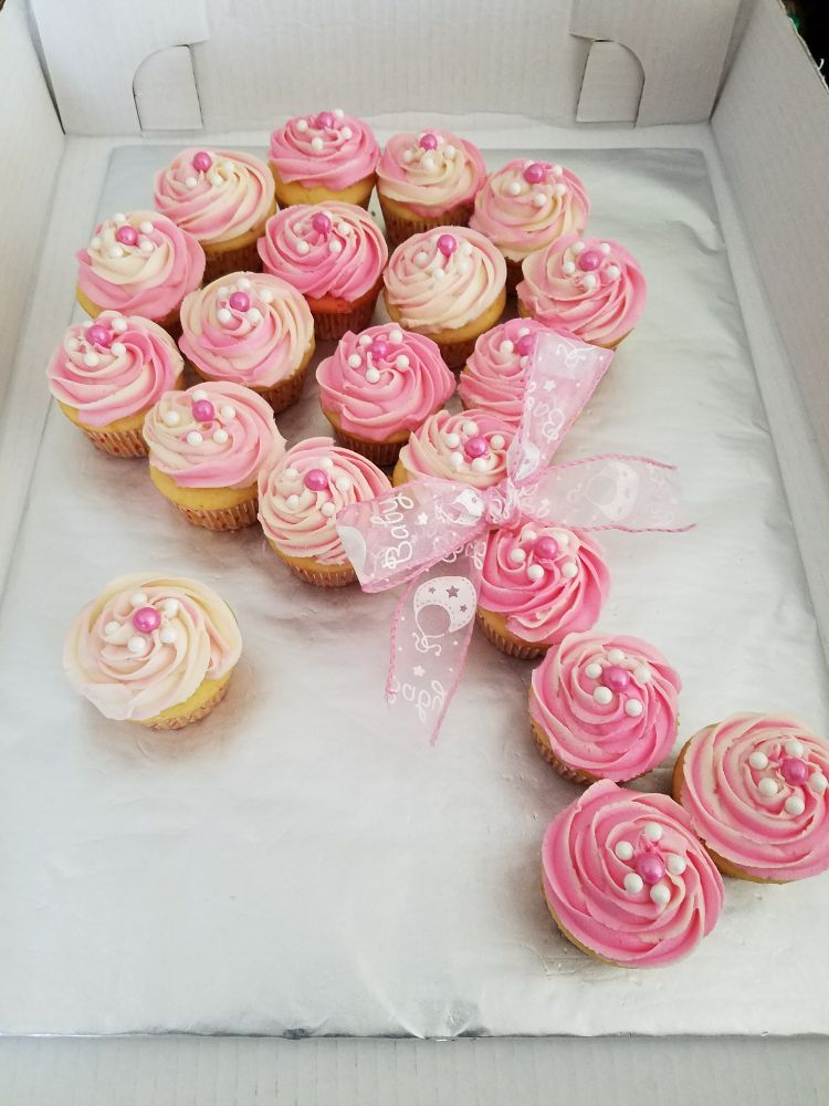 Photo Of Special T Cakes More